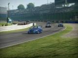 NFS GAMES, need for speed nfs shift - 2 UNLEASHED, MITSUBISHI LANCER EVOLUTION
