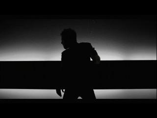 Murat Dalkilic - Bir Güzellik Yap