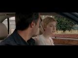 Сейчас самое время. Новая история бессмертной любви. С 13 декабря в кино!